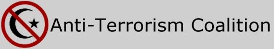 ANTI TERRORISM COALITION OF MASSACHUSETTS